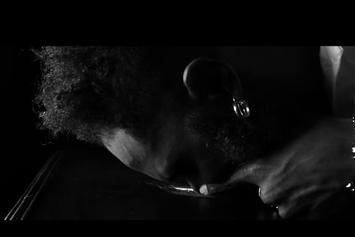"""Rome Fortune """"No Drugs Anymore"""" Video"""