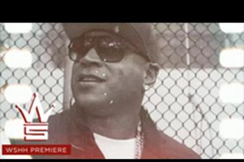"LL Cool J Feat. Raekwon, Murda Mook & Ron Browz ""I'm Nice"" Video"