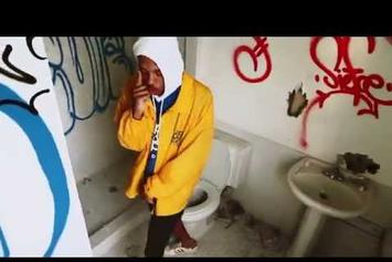 "Wara From The NBHD ""Beige"" Video"