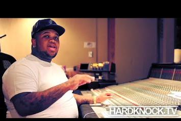 DJ Mustard Talks On Upcoming Single With Ty Dolla $ign & 2 Chainz, Kendrick Lamar Collabo