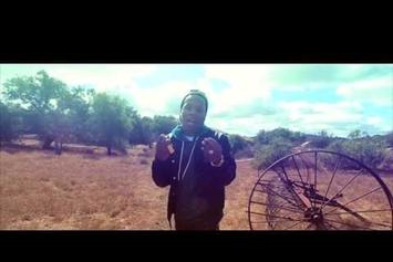 "Devin Cruise ""Rise & Shine"" Video"