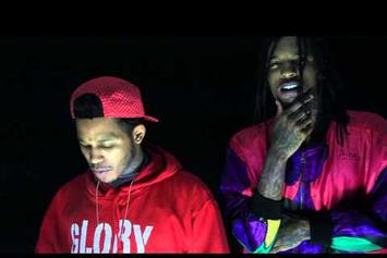 "Fredo Santana Feat. Gino Marley ""Been Around"" Video"