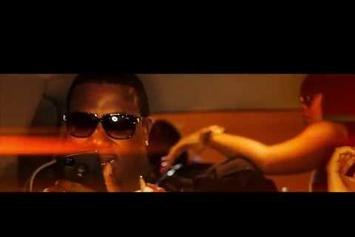 "Gucci Mane Feat. Chill Will ""2 Dope Boyz"" Video"