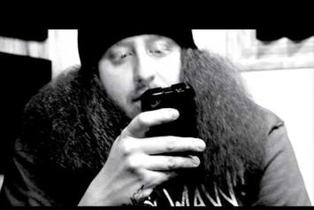 "Rittz ""Walter White Boy Flow"" Video"