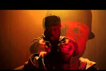 "Havoc ""Gone"" Video"