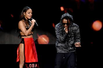 Lil Wayne's Manager Clarifies Jay Z Signing Announcement