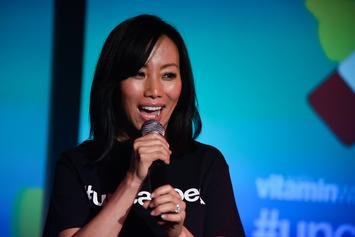 MissInfo Announces Her Departure From HOT 97