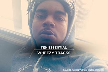 10 Essential Wheezy Productions