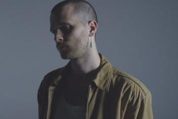"""JMSN """"Most Of All"""" Video"""