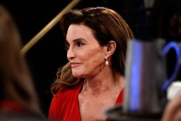 Hip-Hop Reacts To Caitlyn Jenner's Vanity Fair Cover