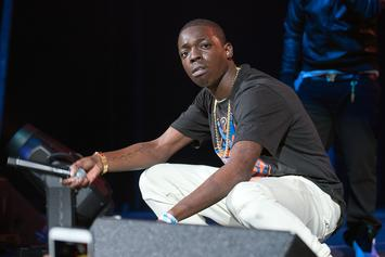 "Bobby Shmurda's Ex-Manager: NYPD ""Targeted Him"""