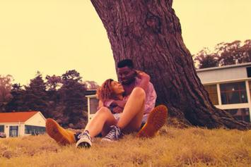 "Sylvan LaCue ""Emeryville"" Video"