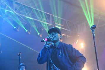 Live Stream Powerhouse 2016 With Performances From Chance The Rapper, Big Sean, YG, DJ Mustard & More