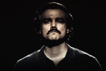 Narcos Season 2 Release Date Announced
