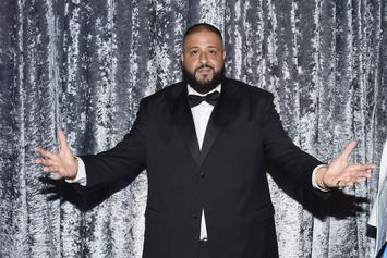 DJ Khaled Stars In New Rocawear Campaign 61da7061b