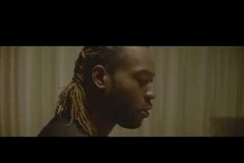 "PartyNextDoor ""Come And See Me"" Video"