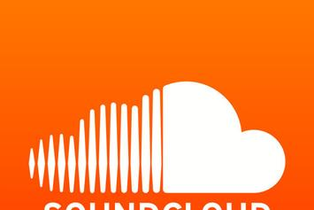 Spotify Reportedly In Talks To Buy SoundCloud