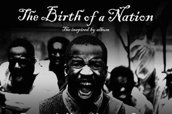 "Stream ""Birth of a Nation"" Album, Featuring Nas, Gucci Mane, Lil Wayne, Pusha T, & More"