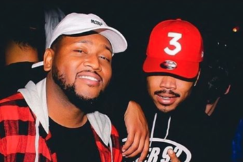 Stream OVO Sound Radio Ep. 31 With Boi-1da & Vinylz