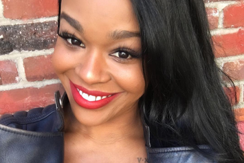 Azealia Banks Comes At Nicki Minaj In Deleted Facebook Post