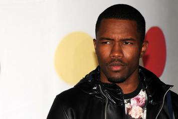 Panorama Announces 2017 Lineup: Frank Ocean, A Tribe Called Quest, & More