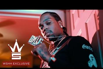 "Payroll Giovanni ""Presi"" Video"
