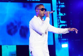 Jeremih Teases New Single With Chris Brown & Big Sean Dropping Friday