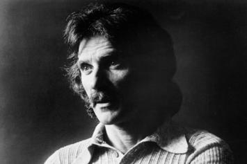 Legendary Composer David Axelrod Dies At 83