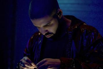 Man Behind Drake Jewelry Theft Sentenced To 1 Year In Jail