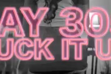 "Jay 305 ""Yuck It Up"" Video"
