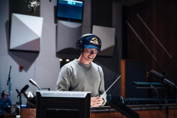 Logic's Top 5 Freestyles