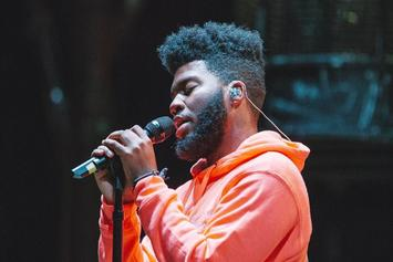 10 Essential Khalid Tracks