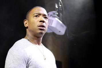 Ja Rule & Billy McFarland Hit With Another Fyre Festival Lawsuit