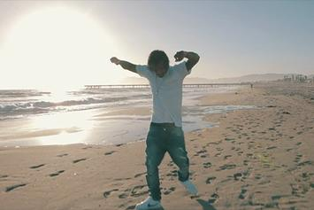 "G Perico ""Bacc Forth"" Video"