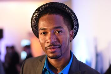 Back In The Day: Chingy Reflects On His Rise And Fall