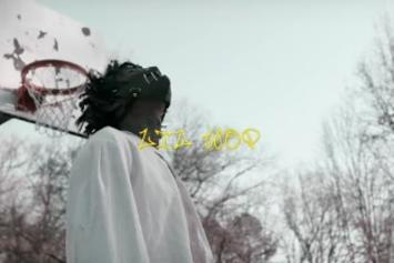 "Lil Wop ""Lost My Mind"" Video"