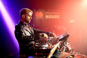 A-Trak Previews Upcoming Quavo & Lil Yachty Record