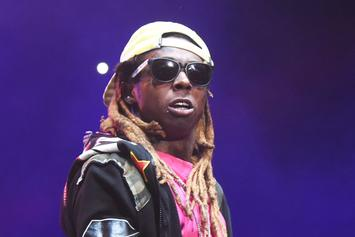 """Lil Wayne's """"Tha Carter V"""": Everything You Need To Know"""