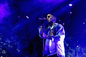 Kid Cudi Quiz: How Well Do You Know The Man On The Moon?