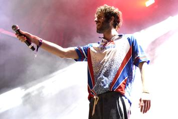15 Of Lil Dicky's Best Bars