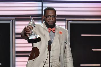 Uncle Luke Clears Up Funkmaster Flex Comments at BET Hip-Hop Awards