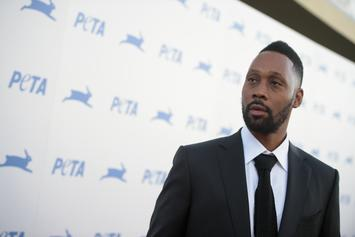 """Watch The Trailer For RZA's """"Love Beats Rhymes"""" Movie Starring Azealia Banks"""