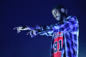 """Top Tracks: Big Sean & Metro Boomin """"Pull Up N Wreck"""" Our Chart"""