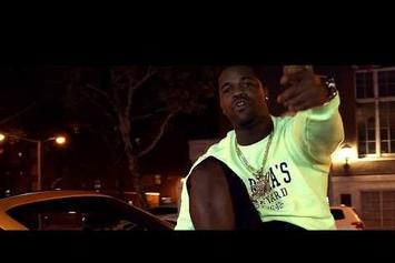 "A$AP Ferg Reps The ""#FREEMEEK"" Movement In ""Trap And A Dream"" Video"