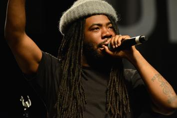 """DRAM Releases Deluxe Edition Of """"Big Baby DRAM"""" Featuring New Bonus Songs"""