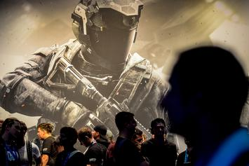 """Call Of Duty"" Battle Results In Innocent Man's Death After ""Swatting"" Prank Goes Wrong"