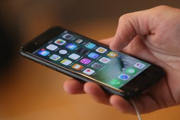 Apple iPhone Users Could Face Long Battery Replacement Wait Times