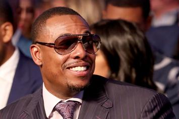 Jalen Rose Says Paul Pierce Is Being Petty: Isaiah Thomas Approves