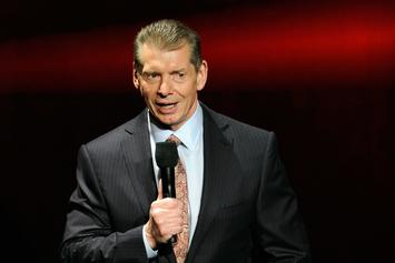 "Vince McMahon To Make ""Major"" Sports Announcement Today"
