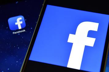 Facebook Reveals Steep Decline In Daily Active Users